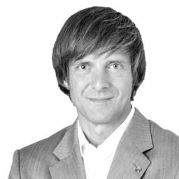 Dr Torsten Roth - SPM-2000 | Mit Weiterbildung am Puls der Zeit - Leipzig