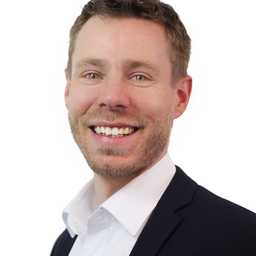Matthias Albert - inovex GmbH - Karlsruhe