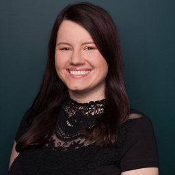 Eva Theresa Beck's profile picture
