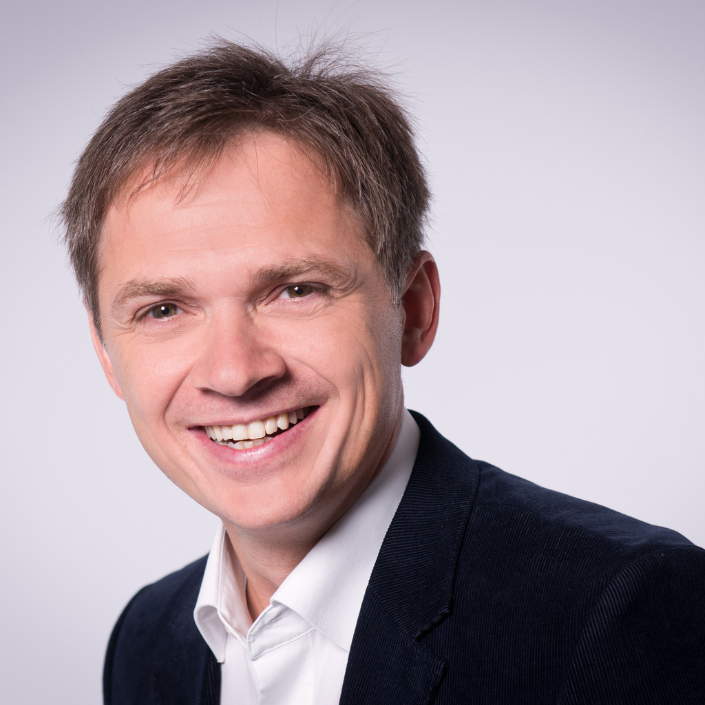 Peter jungreithmair gesch ftsf hrer wels marketing for Wohndesign einrichtungs gmbh wels
