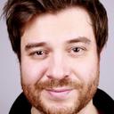 Michael Thaler - Berlin