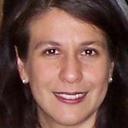 Melanie Nickel - Stuttart