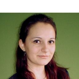 Lora Bahchevanova's profile picture