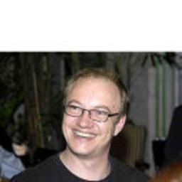 Markus Gander - Infoklick.ch, Kinder- und Jugendförderung Schweiz - Moosseedorf