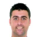 Ricardo Ferrer Suárez - Toulouse