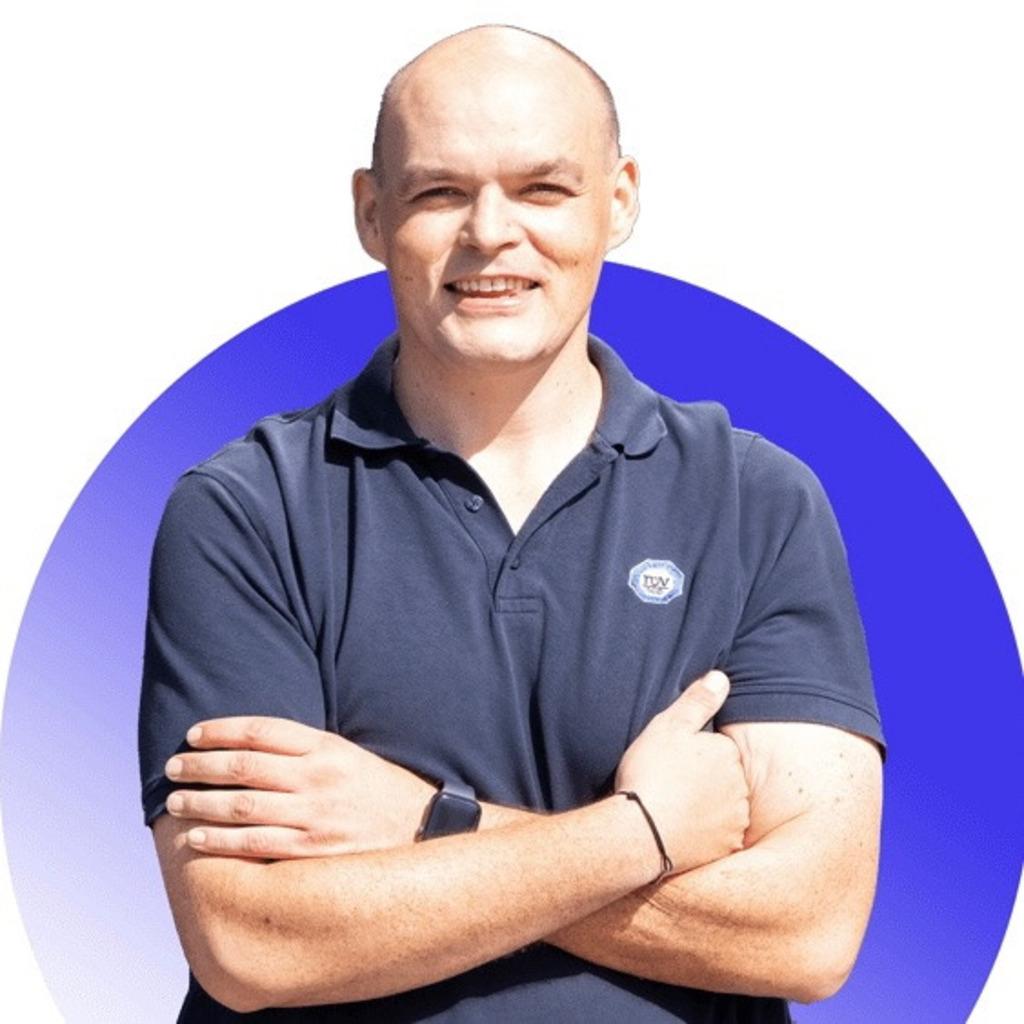 Philipp Döhring's profile picture