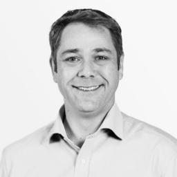 Tobias Niedick - AutoVision - Der Personaldienstleister GmbH & Co. OHG - Osnabrück