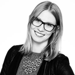 Katharina Junglaß
