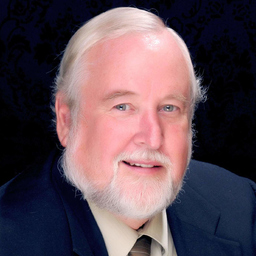 Carl R. Becker - Samaritan's Purse - Minneola