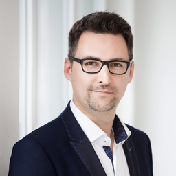 Sebastian Friedmann - itdesign GmbH - Tübingen