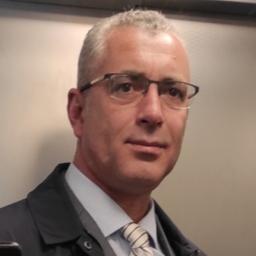 Adnan Saraci
