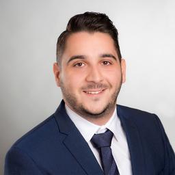 Rolando Abreu's profile picture