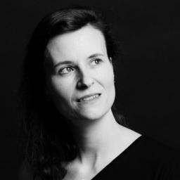 Diana Beuthner - erzTV - Beierfeld