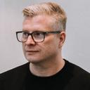 Dietmar Schulte - Rheda-Wiedenbrück