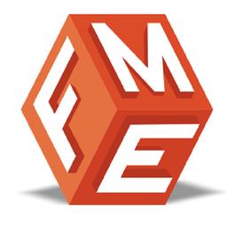 Mag. Sohaib Khalid - FME Extensions Dubai - Abu Dhabi