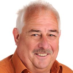 Hanspeter Bissegger's profile picture