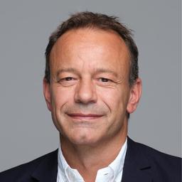 Michael Basler - Logicare AG - Dübendorf