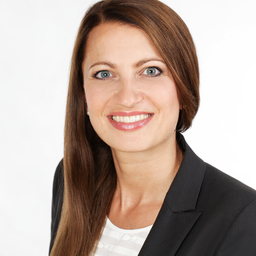 Julia Maric