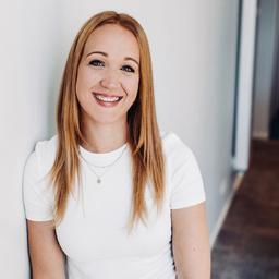 Daniela Möller