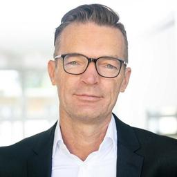 Holger Winter - Lidl Stiftung und Co. KG - Neckarsulm