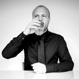 Martin Neumann - Freiberufliche Selbstständigkeit - Hannover