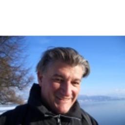 Stefan Fenkart
