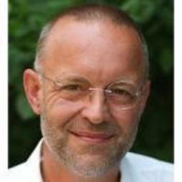 Dr Jörg Hahn - TBN Consulting - Ebermannstadt