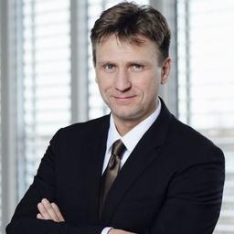 Dr Andreas Löhr - Linova Software GmbH - München