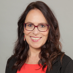 Dorothee Pilavas - pilavas: Text und Konzeption für Print und Web - Dortmund