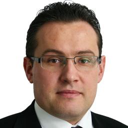 Marco Dietrich's profile picture