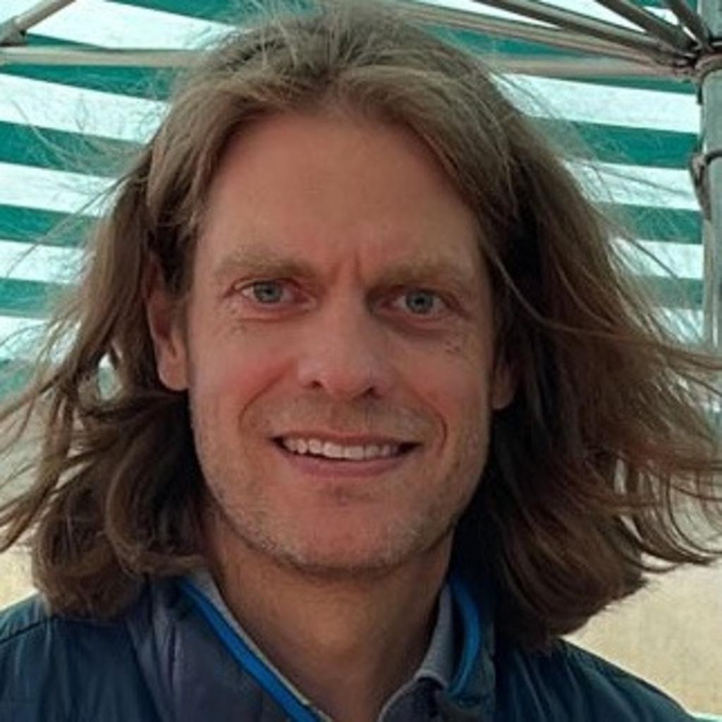 Rechtsanwalt Freund