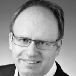 René Walther