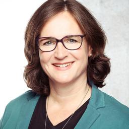 Dr. Martina Nohl - Akademie für Veränderungscoaching - Heidelberg