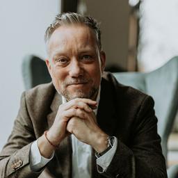 Oliver Tönsing