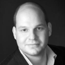 Jürgen Büchele's profile picture