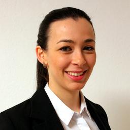 Diana Mercan