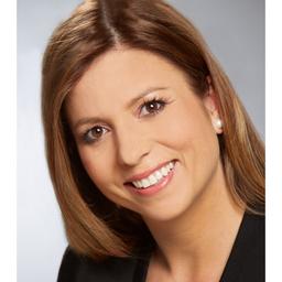 Sandra Henkel