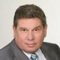 Ulrich Fuchs