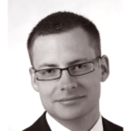 Felix Weise - NEW ALLEY  Capital Management GmbH - München