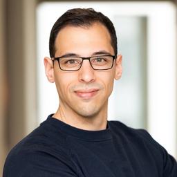 Dennis Cutraro's profile picture
