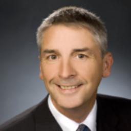Erik Brown - IBC International Business Coaching, Training and Consulting - Reichertshausen