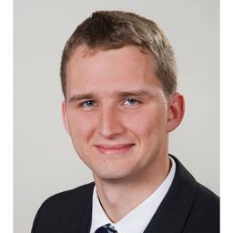 Patrick Khayat - Sopra Steria Consulting - Nürnberg
