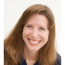 Wendy LugoSantiago - Wendy LugoSantiago, eAssistant-worldwide /  Social Media Marketing Beratung - San Antonio