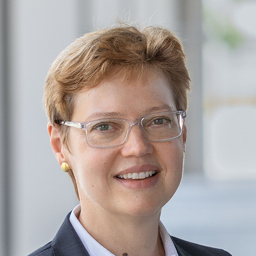 Dr. Elisabeth Siegmund-Schultze
