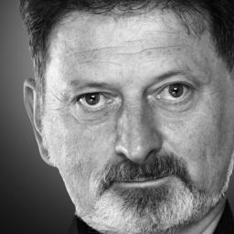 Walter Trummer - &more Medien- und Verlagsgesellschaft Birke-Trummer & Partner mbh - Nürnberg
