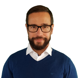 Daniel Kottke