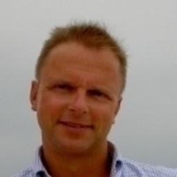 Christoph M. Kadereit