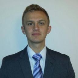 James Bratton's profile picture