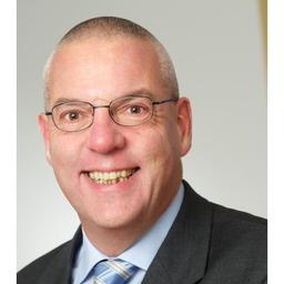 Klaus Fischer - Coverdale Managementberatungs- und trainings Ges.m.b.H. - Wien