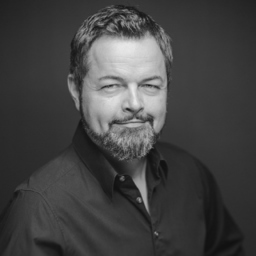Patrick Werner - onlinefabrik.com - Internetagentur - Emmendingen